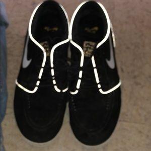 Nike Shoes - Nike janoski lunar